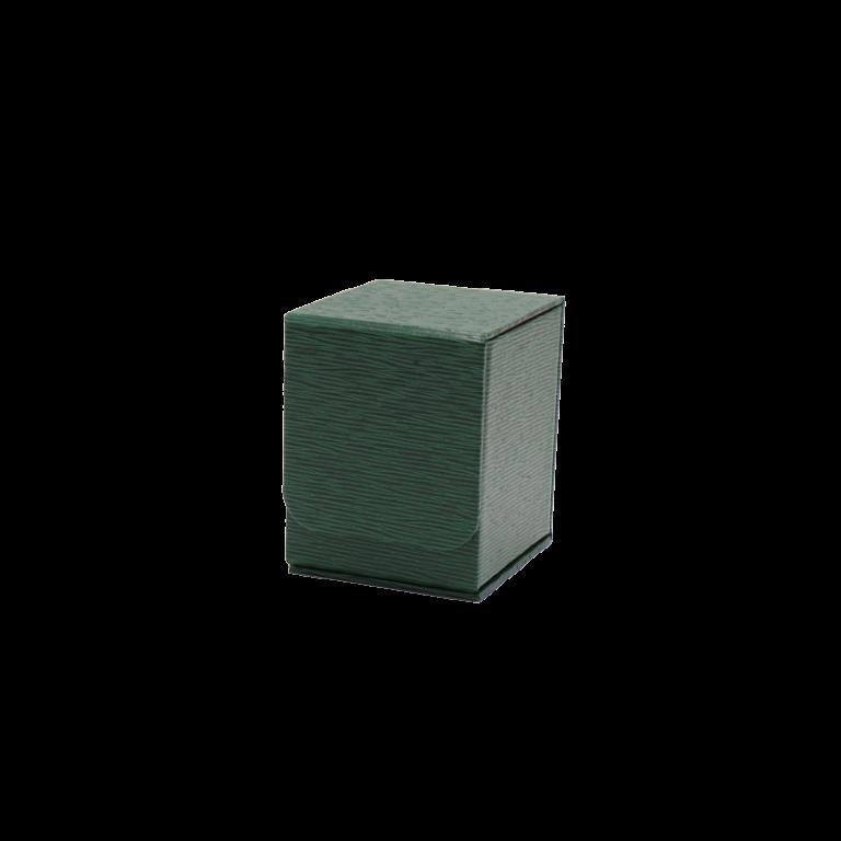 Base-Green-A-tp
