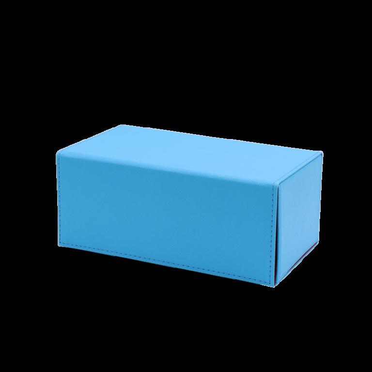 CR-L-Blue-A-tp