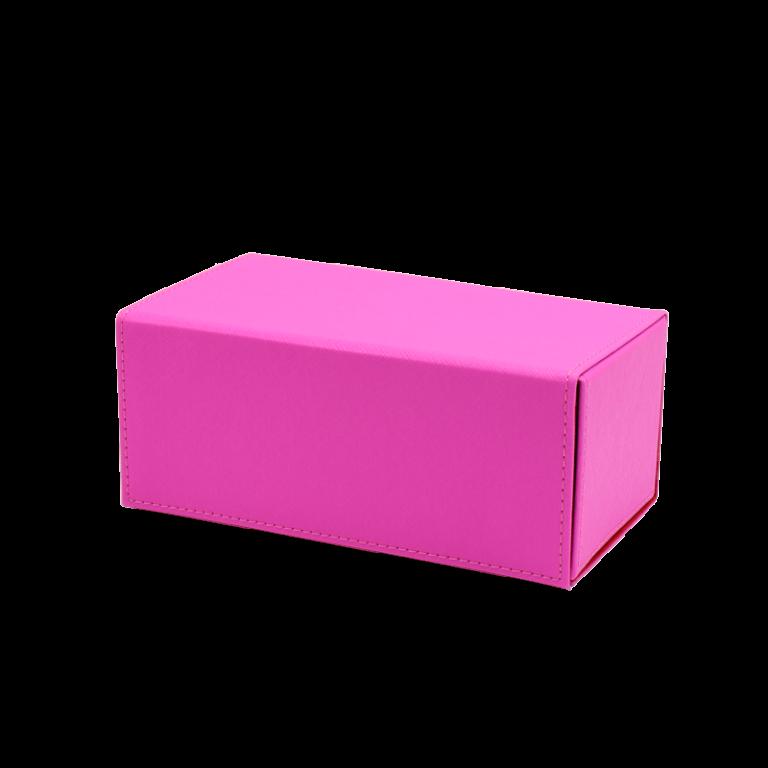 CR-L-Pink-A-tp