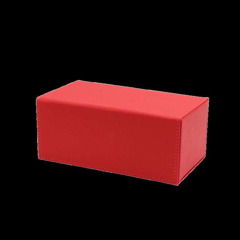 CR-L-Red-A-tp