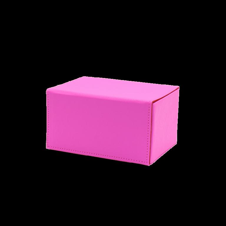 CR-M-Pink-A-tp