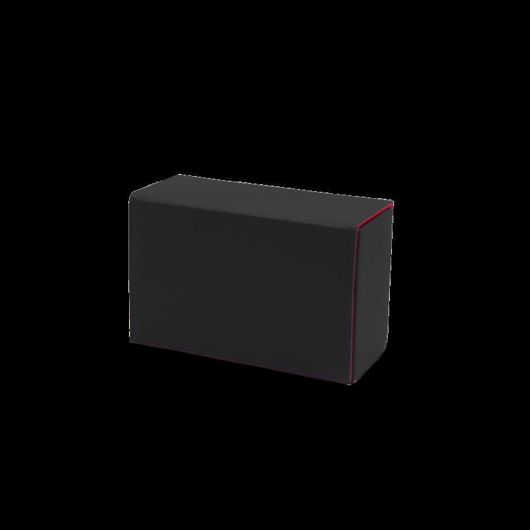 Dualist-Black-A_tp 800