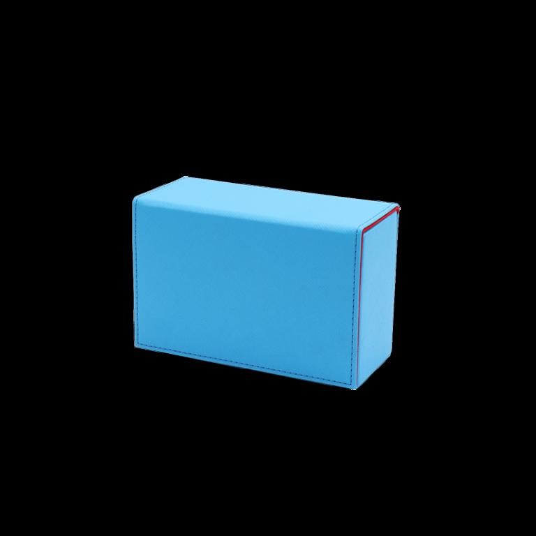Dualist-Blue-A_tp 800
