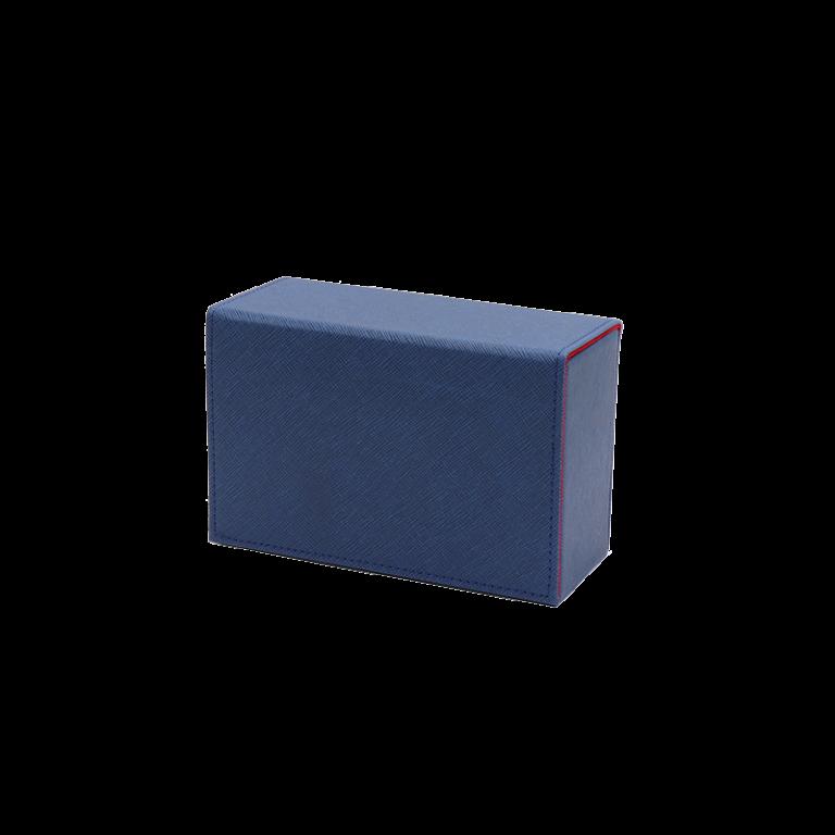 Dualist-Dk-Blue-A_tp 800