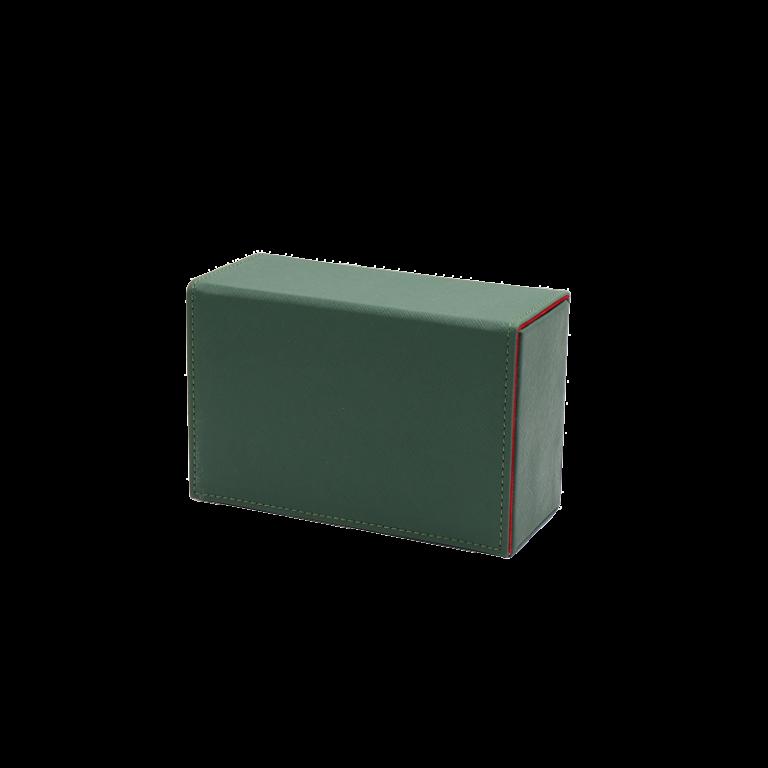 Dualist-Green-A_tp 800