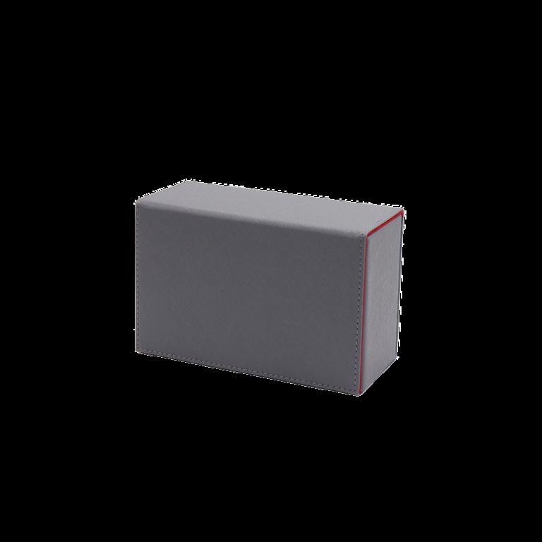 Dualist-Grey-A_tp 800