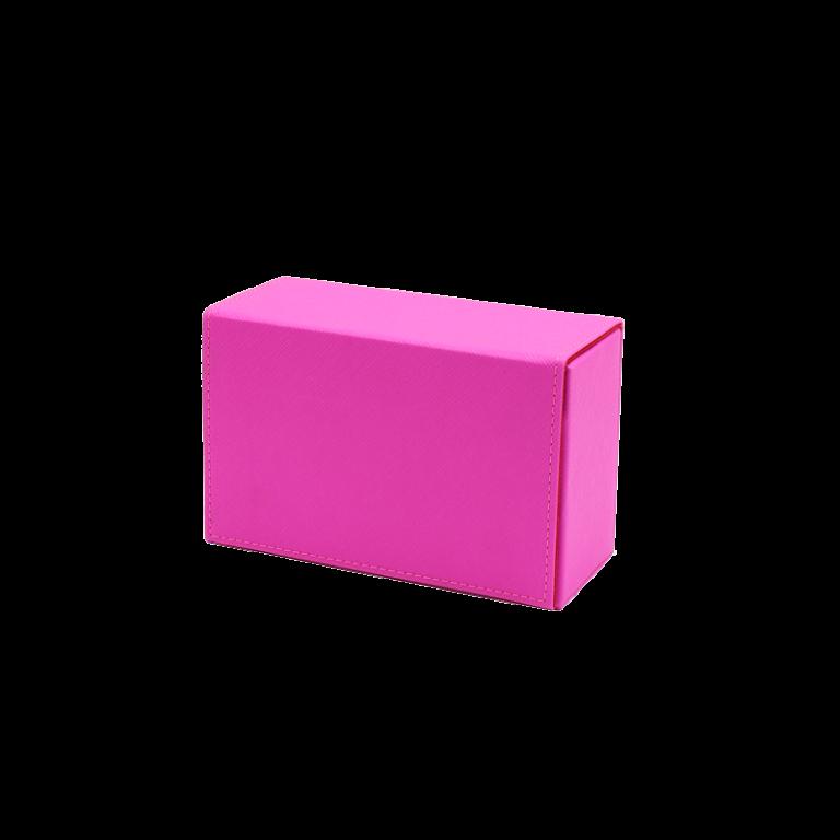 Dualist-Pink-A_tp 800