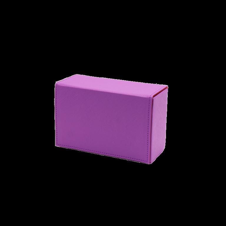 Dualist-Purple-A_tp 800