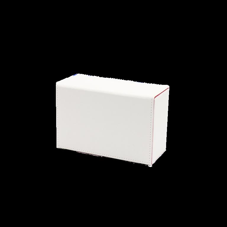 Dualist-White-A_tp 800