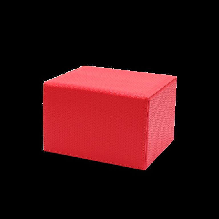 PL-L-Red-A-tp