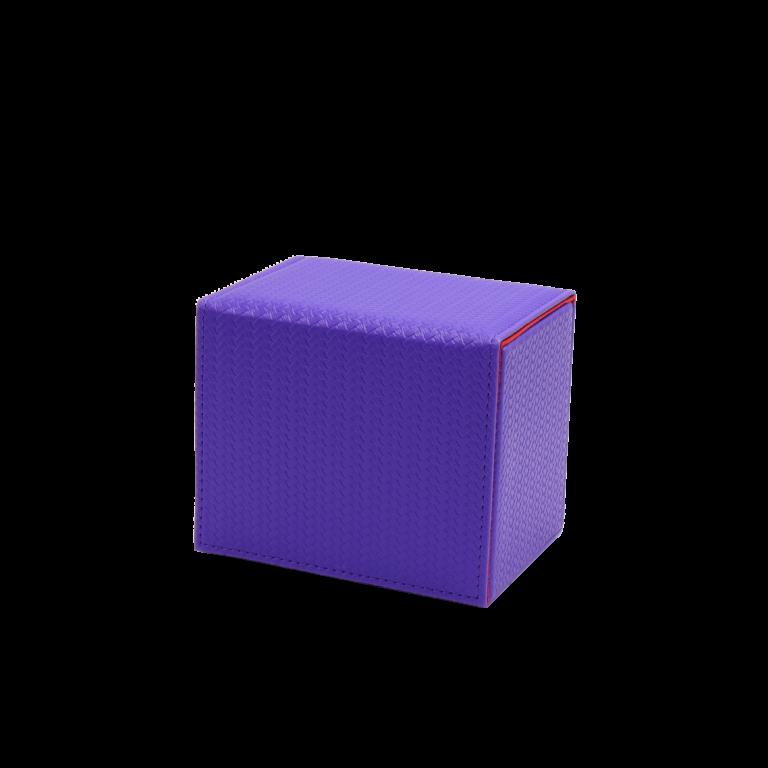 PL-S-Purple-A-tp