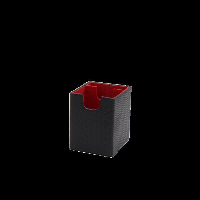 PL-insert2-Black-tp