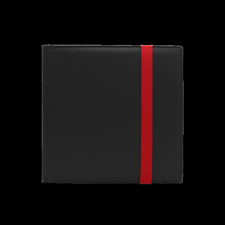 binder-12-black-tp