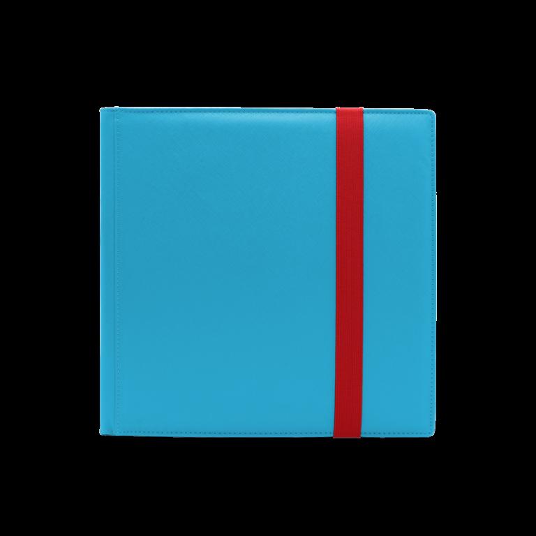 binder-12-blue-tp