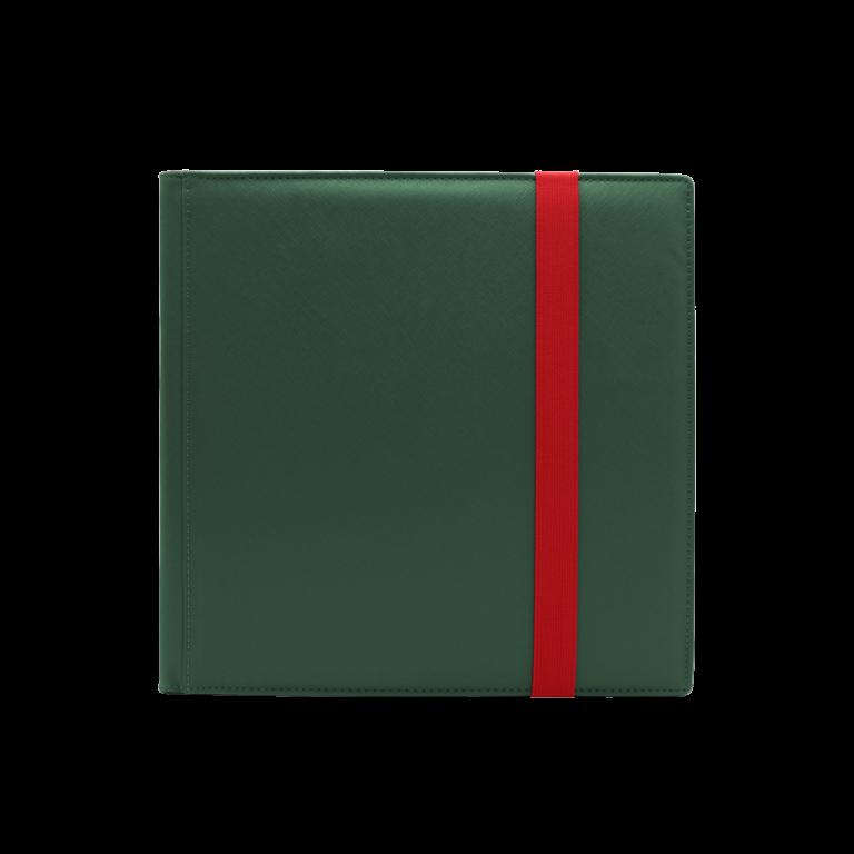 binder-12-green-tp