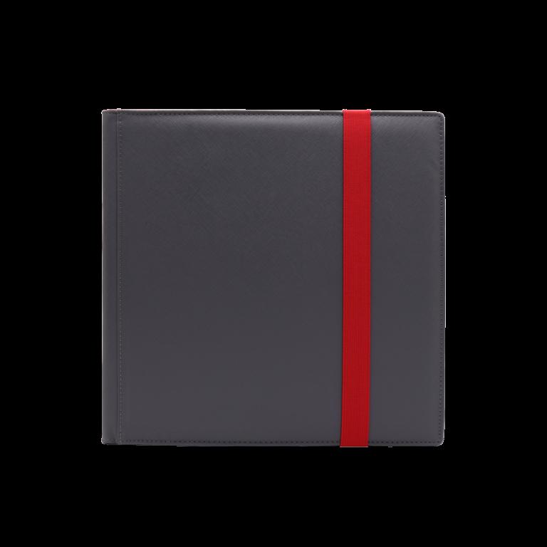 binder-12-grey-tp