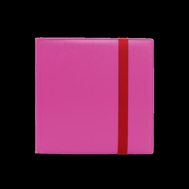 binder-12-pink-tp