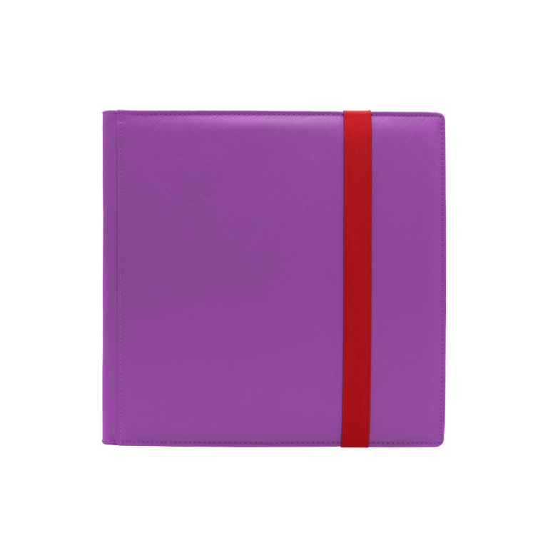 binder-12-purple-tp