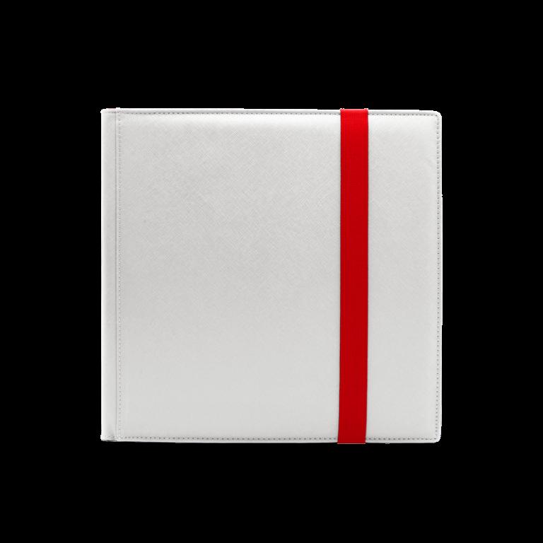 binder-12-white-tp