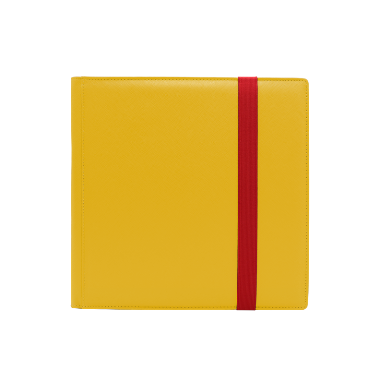 binder-12-yellow-tp