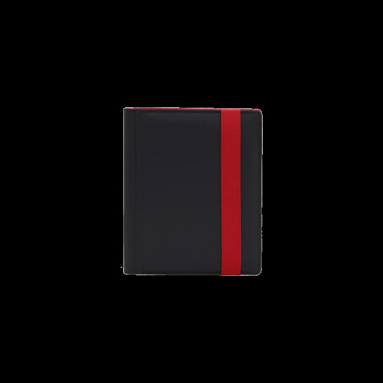 binder-4-black-tp