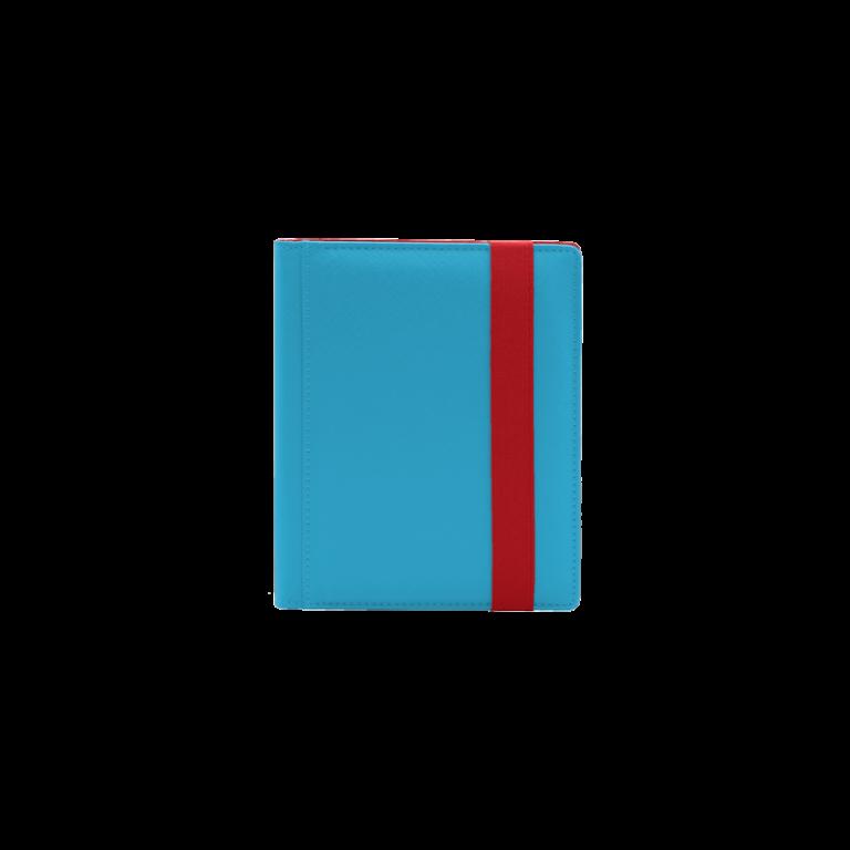 binder-4-blue-tp