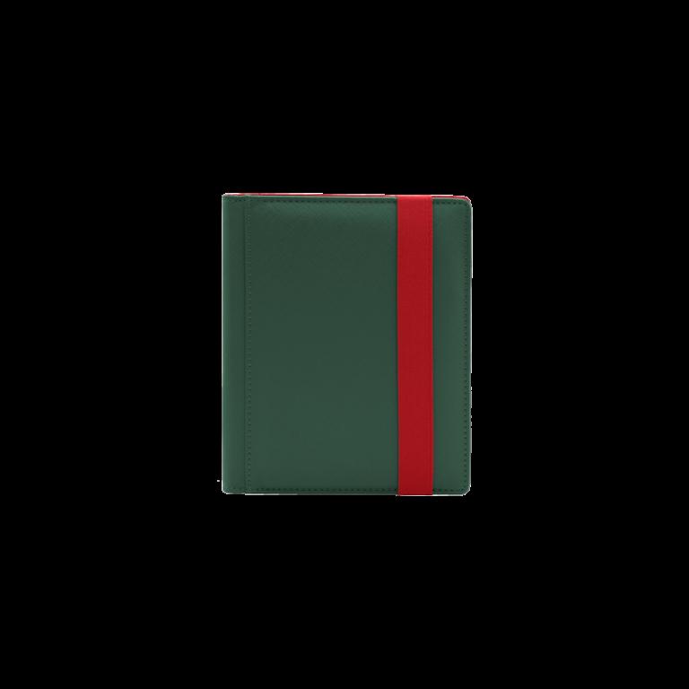 binder-4-green-tp