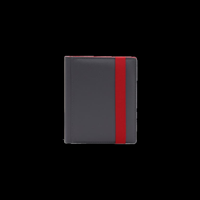 binder-4-grey-tp
