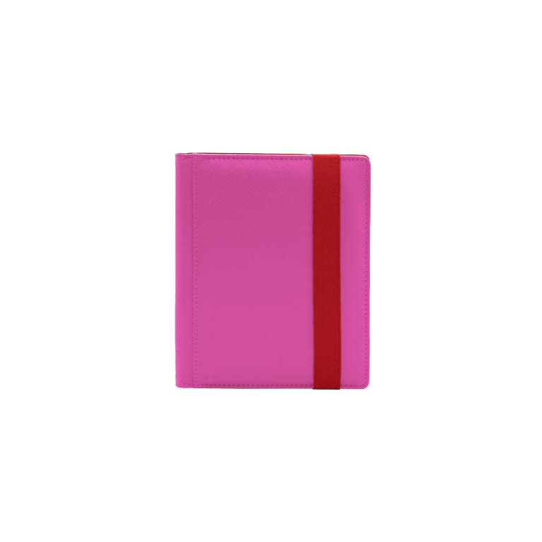 binder-4-pink-tp