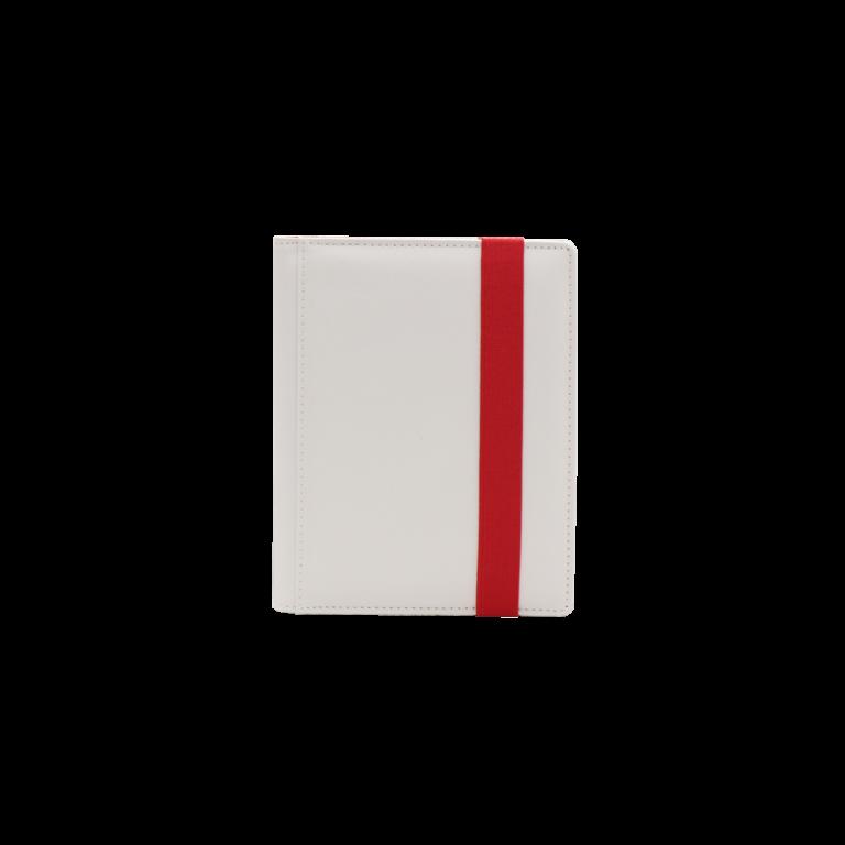 binder-4-white-tp