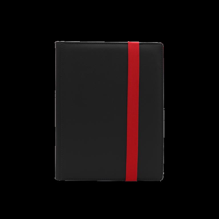binder-9-black-tp