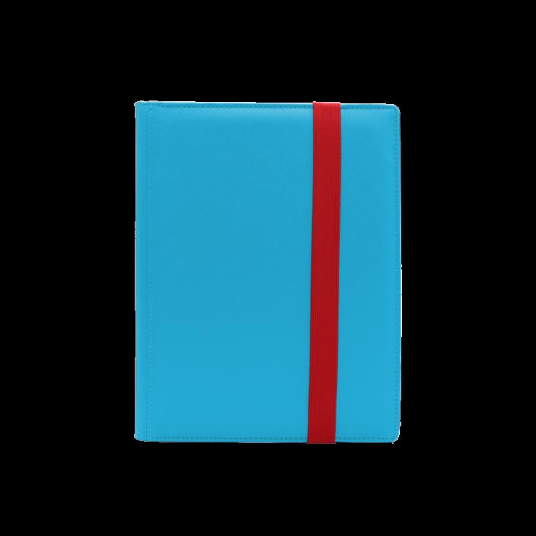 binder-9-blue-tp