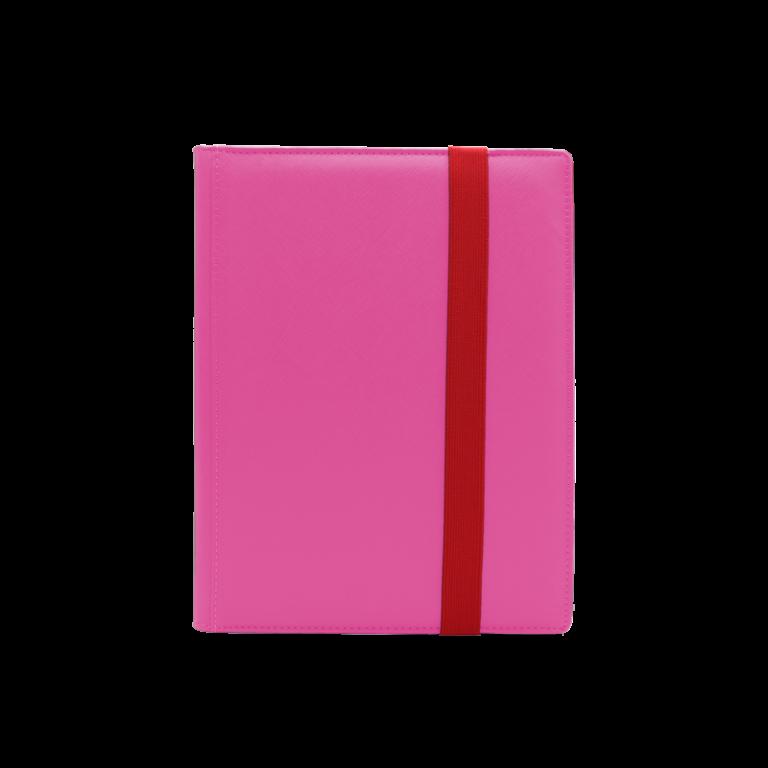 binder-9-pink-tp