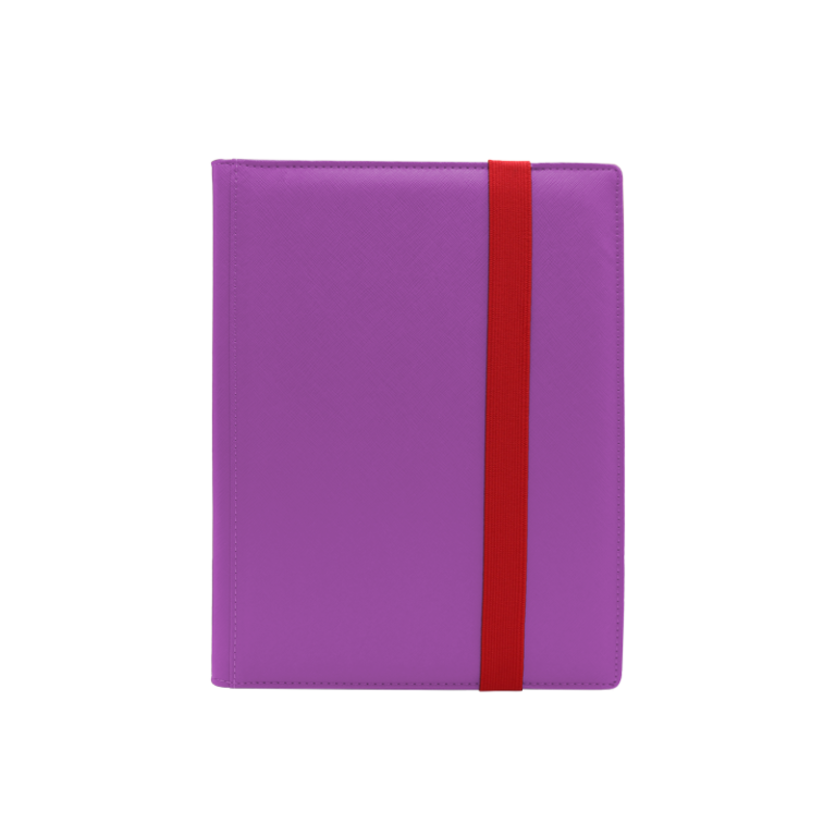 binder-9-purple-tp