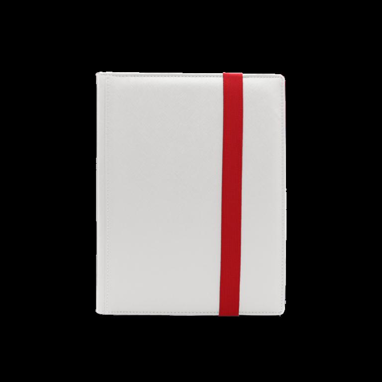 binder-9-white-tp