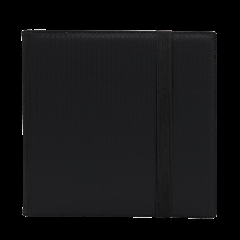 binder-LE-12-black