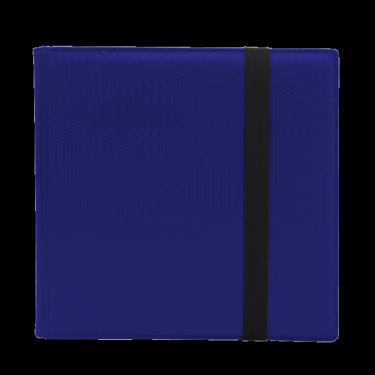 binder-LE-12-blue