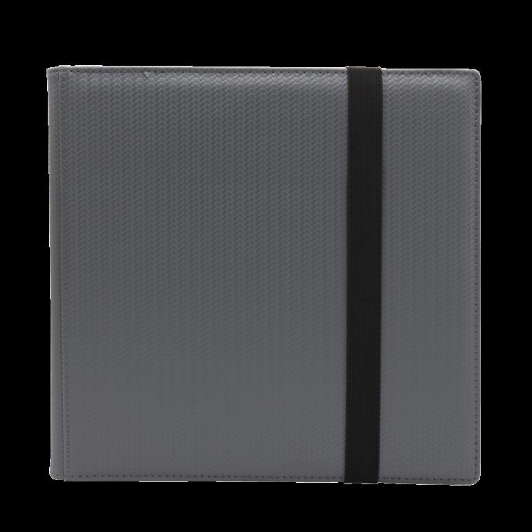 binder-LE-12-grey