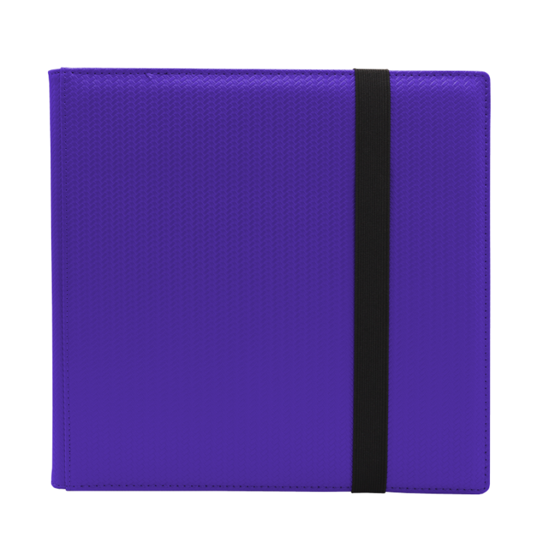 binder-LE-12-purple