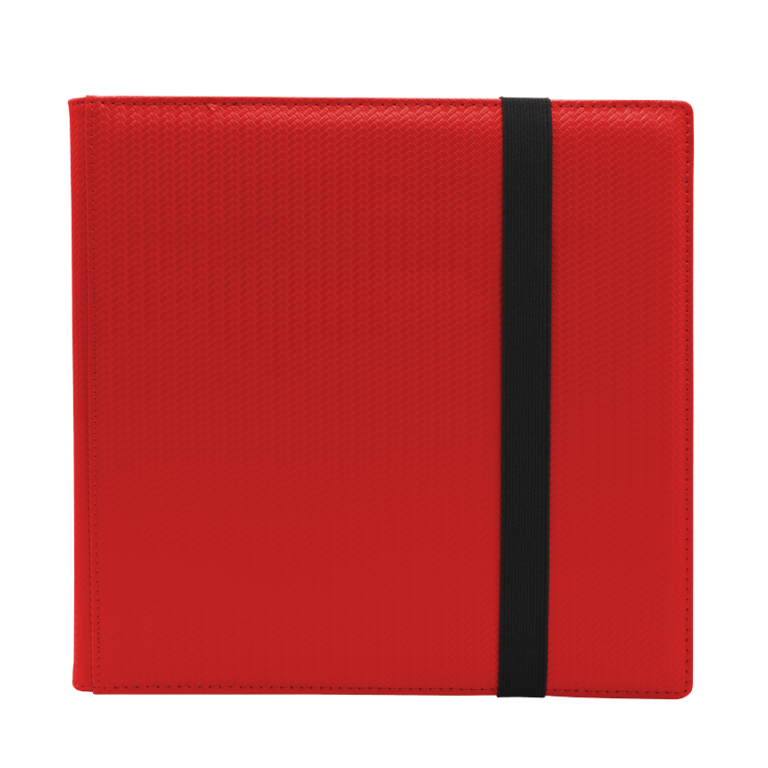 binder-LE-12-red