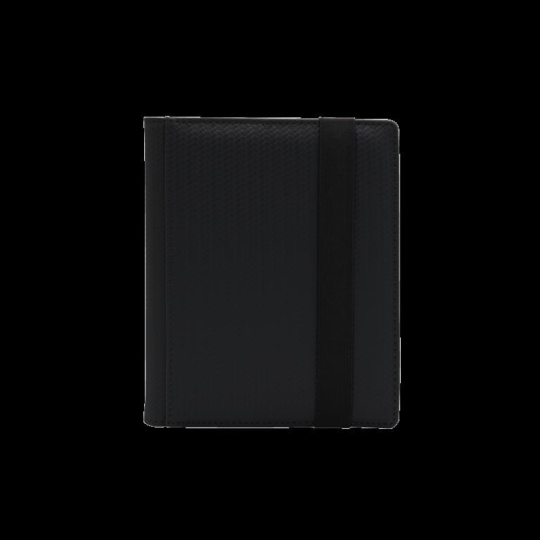 binder-LE-4-black