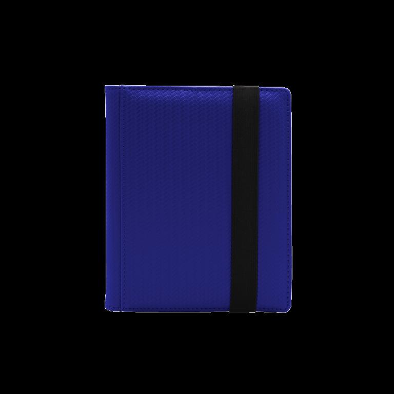 binder-LE-4-blue