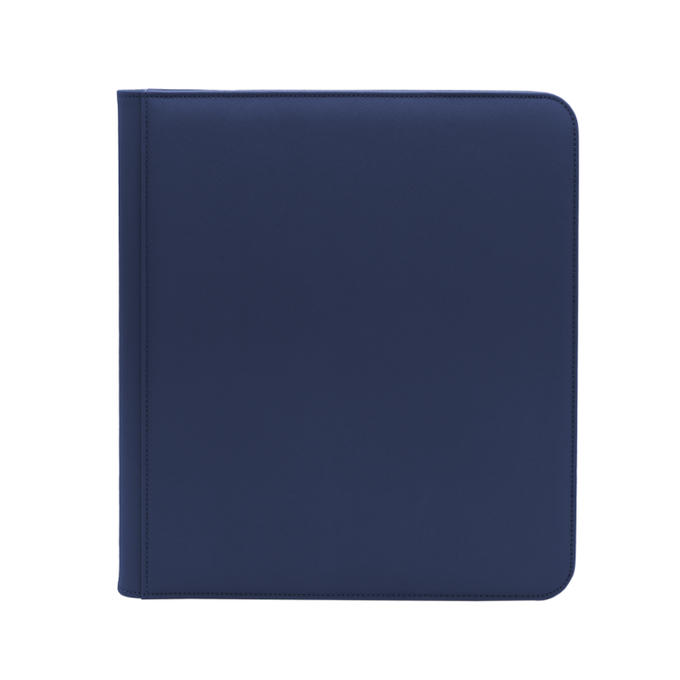 dex-zip-binder-12-blue-dark-tp