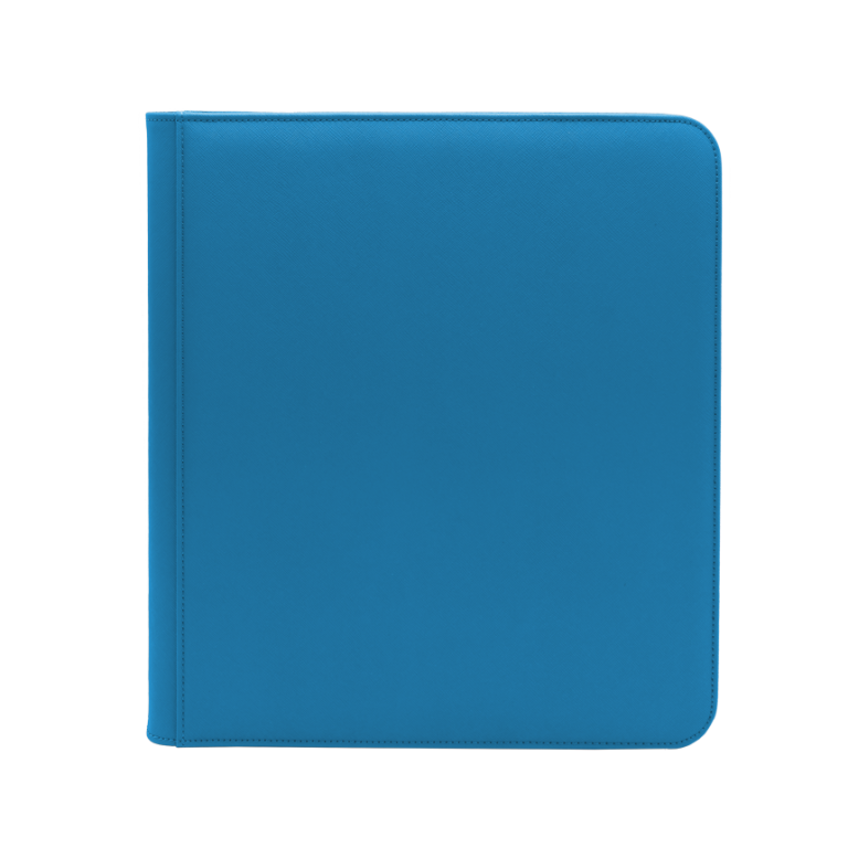dex-zip-binder-12-blue-tp