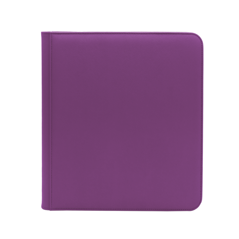dex-zip-binder-12-purple-tp