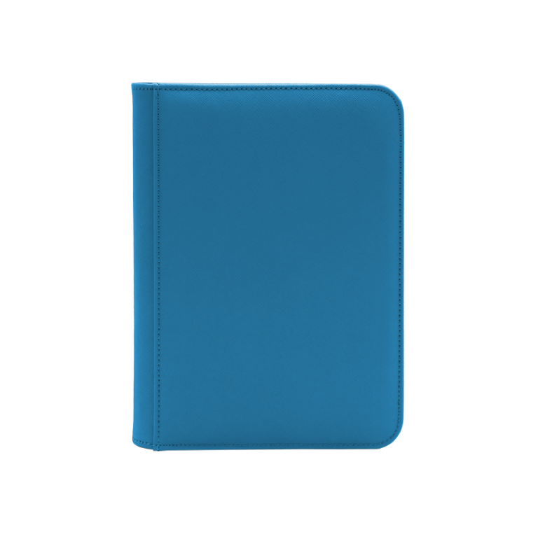 dex-zip-binder-4-blue-tp