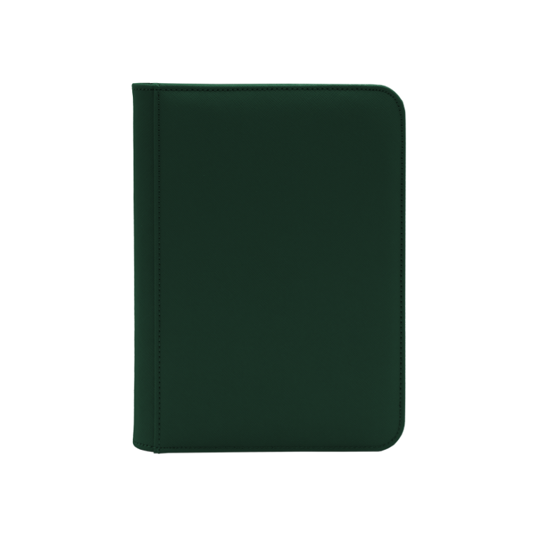 dex-zip-binder-4-green-tp