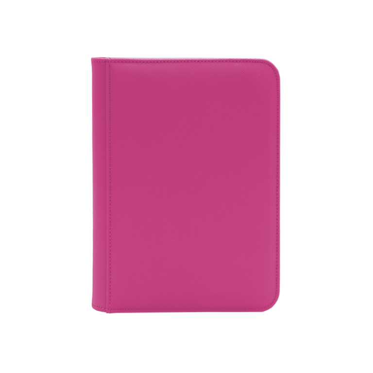 dex-zip-binder-4-pink-tp