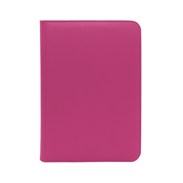 dex-zip-binder-9-pink-tp