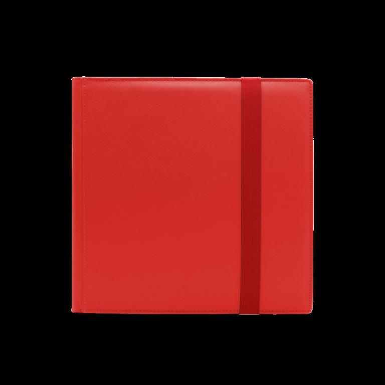 binder-12-red-tp